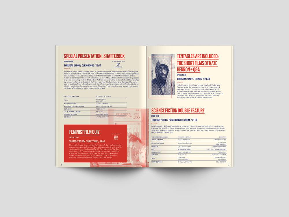 Underwire_Brochure_1_Mockup.jpg