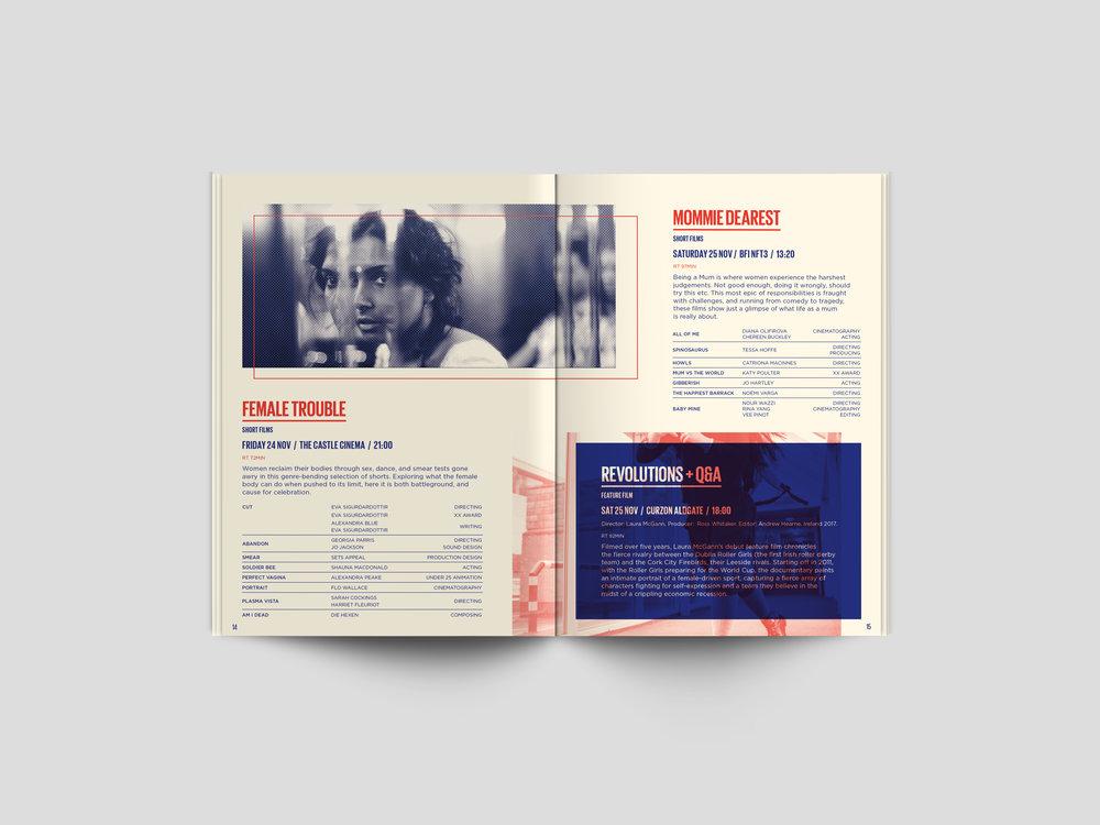Underwire_Brochure_3_Mockup.jpg