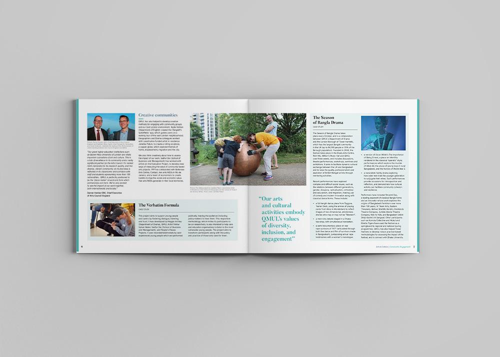 QMUL_Brochure_Mockup_Spread_3.jpg