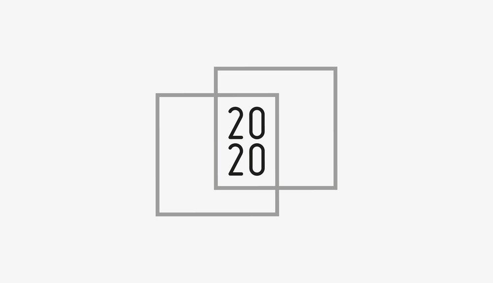 LSE2020_LOGOonBG.jpg