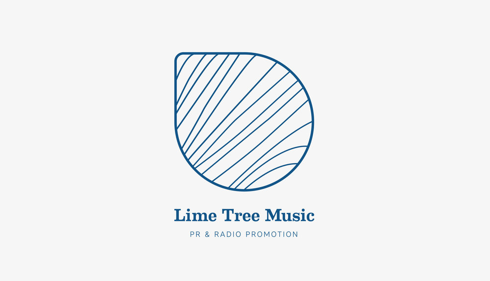 LimeTree_LOGO_ON_BG.jpg