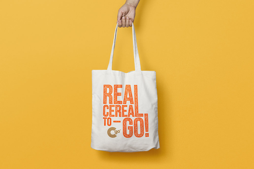 CGO-Canvas Tote Bag MockUp.jpg