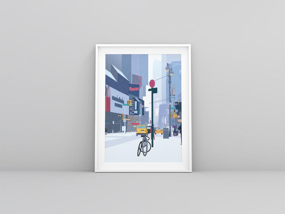 NY_MOCKUP.jpg