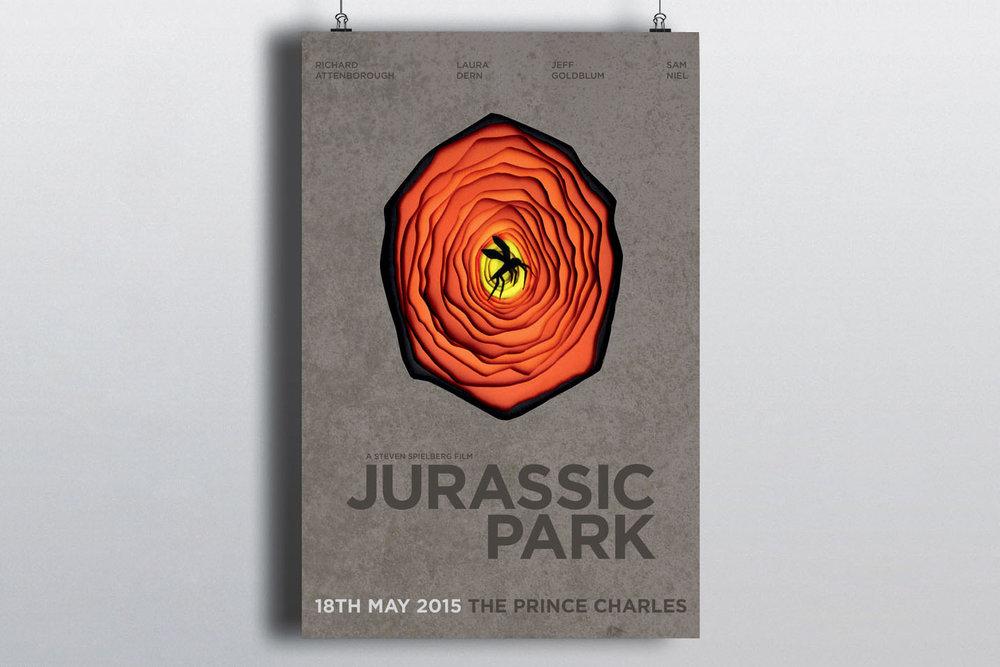 JurassicPark2.jpg