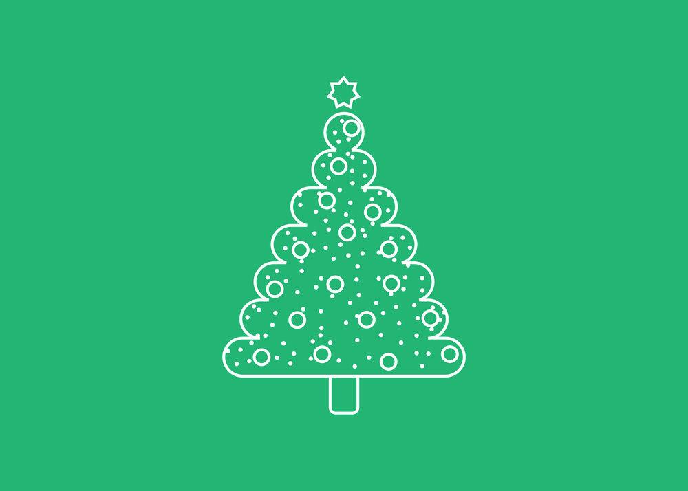 ChristmasVector-04.jpg