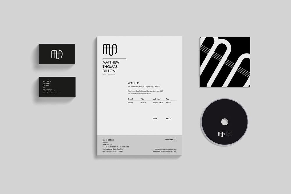 MTAD_Branding_Mockup.jpg