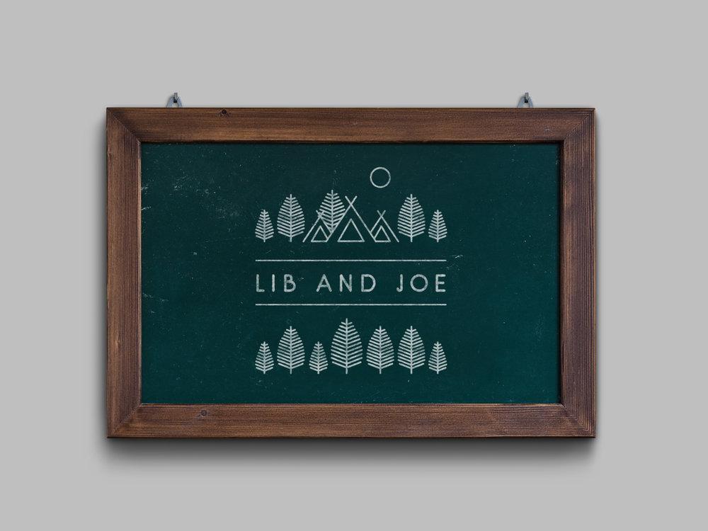LibJoe_mockup_chalkboard.jpg