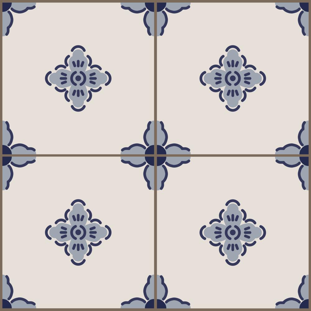 HP_Lisbon_Tile1-Pattern.png