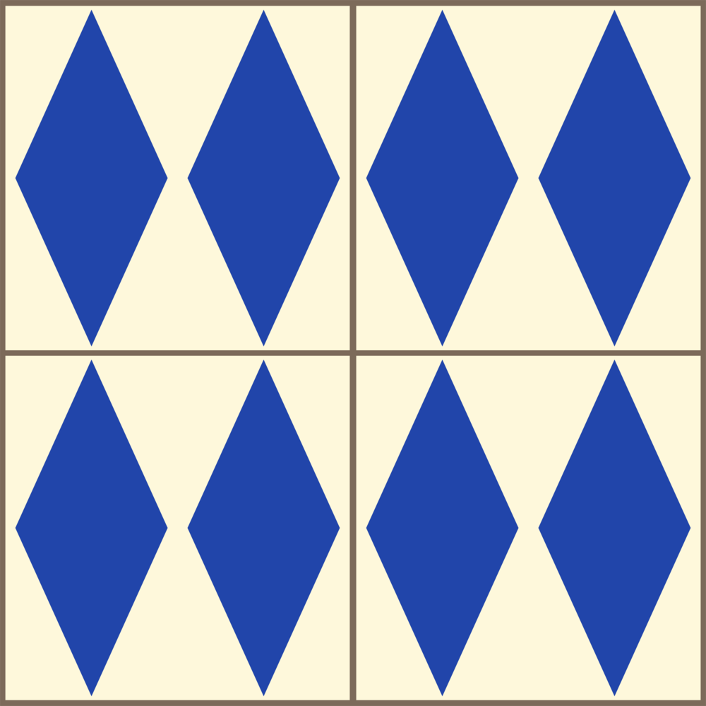 HP_Lisbon_Tile3-Pattern.png