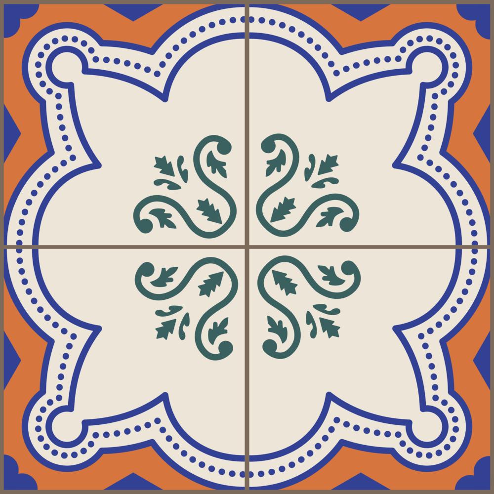 HP_Lisbon_Tile4-Pattern.png