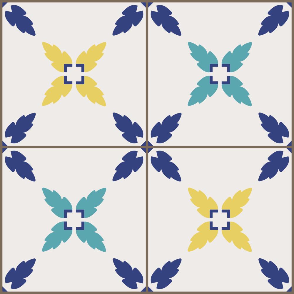 HP_Lisbon_Tile5-Pattern.png
