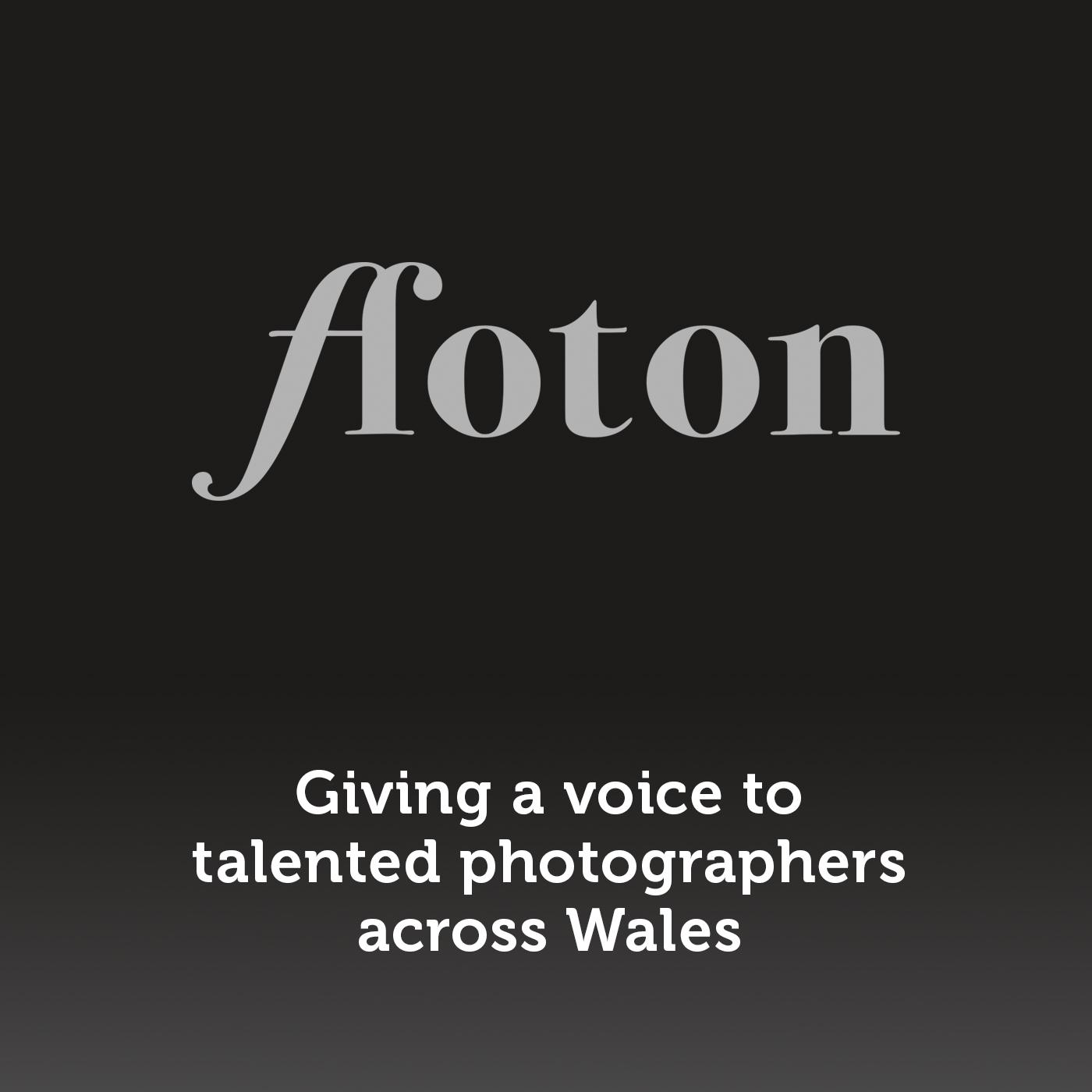 Ffoton Interviews / Cyfweliadau - ffoton