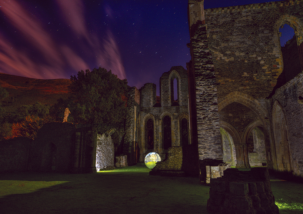 RELICS Valle Crucis Abbey by Matt Wright 150dpi.jpg