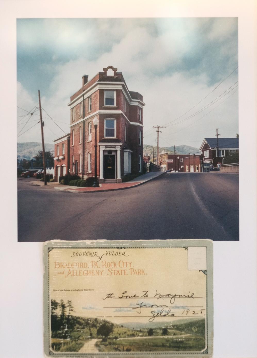 Peter Evans Postcard.jpg