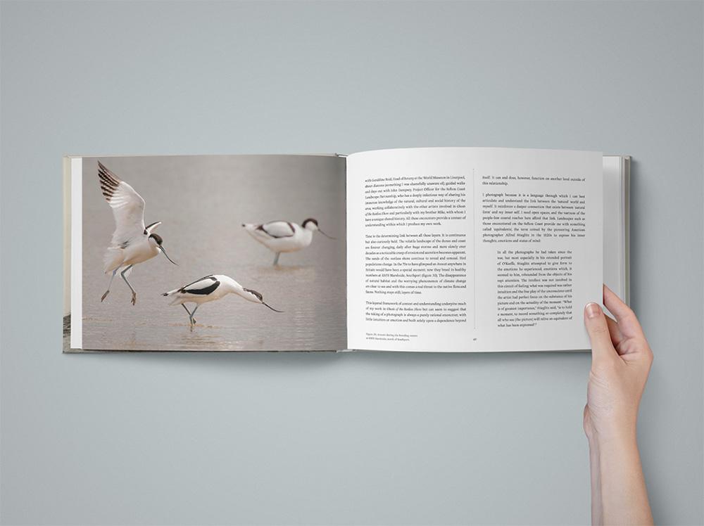Book_003.jpg