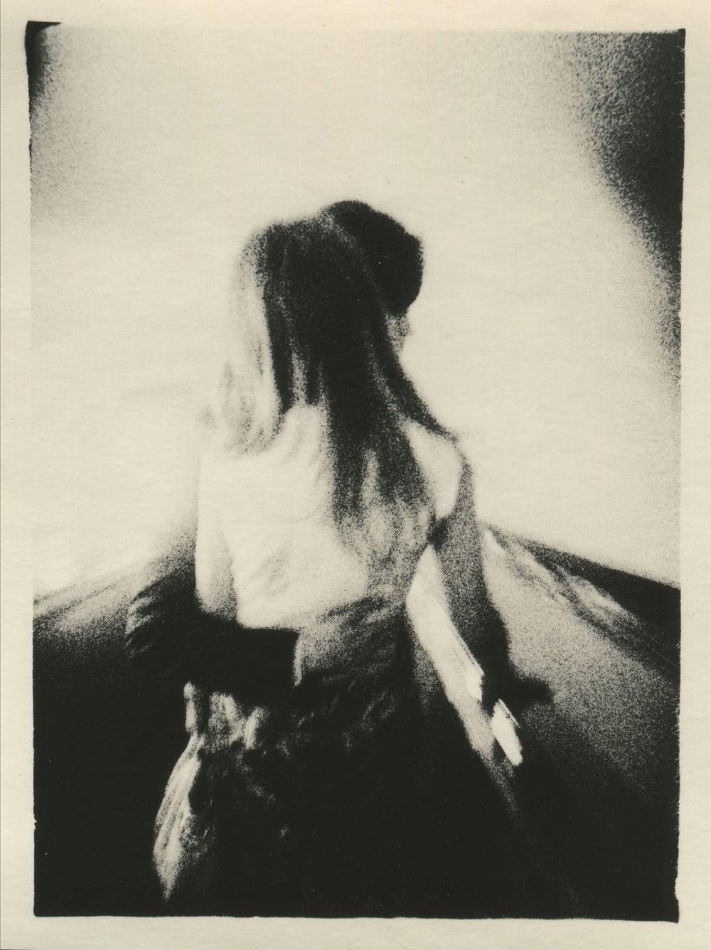 © Yulia Kazban