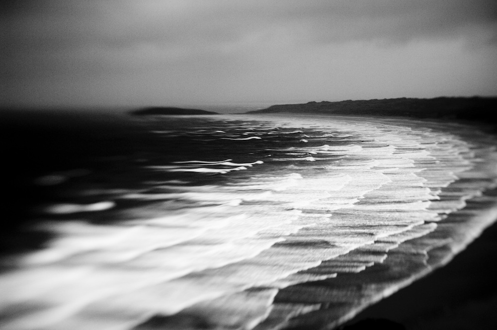 Landscape Series  © Robert Haines