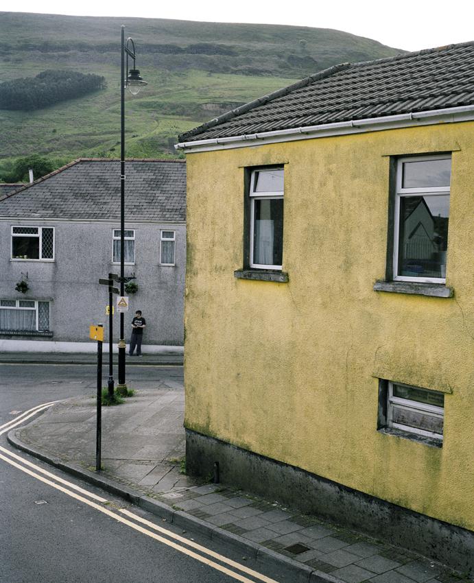 SB-Yellow Corner Blaina low.jpg