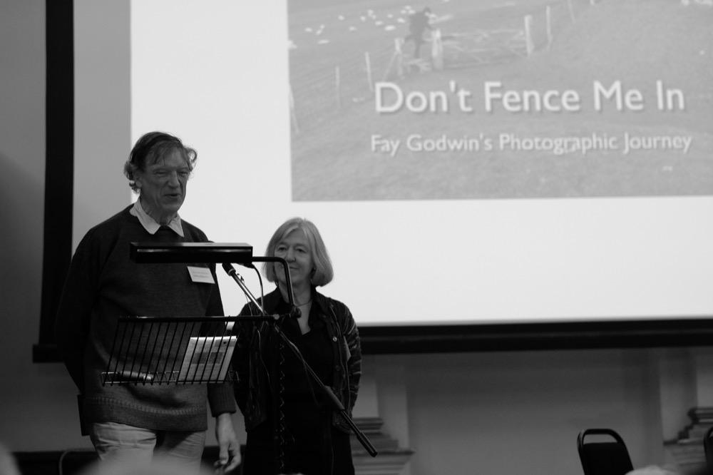 Fay Godwin small-11.jpg