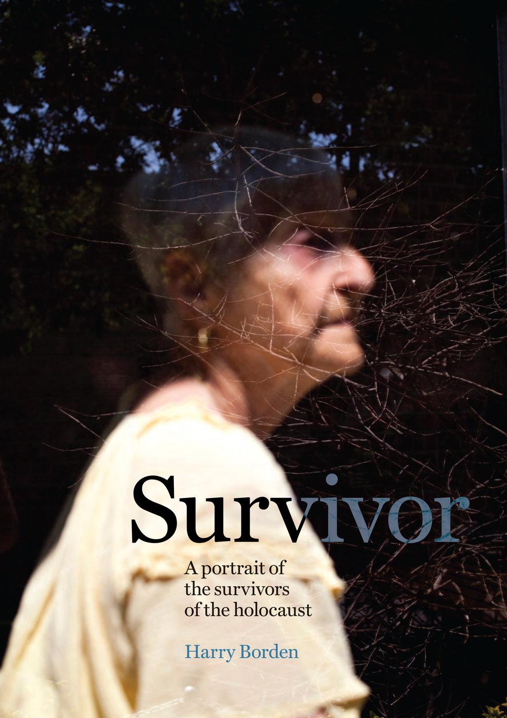 Survivor Book Cover.jpg