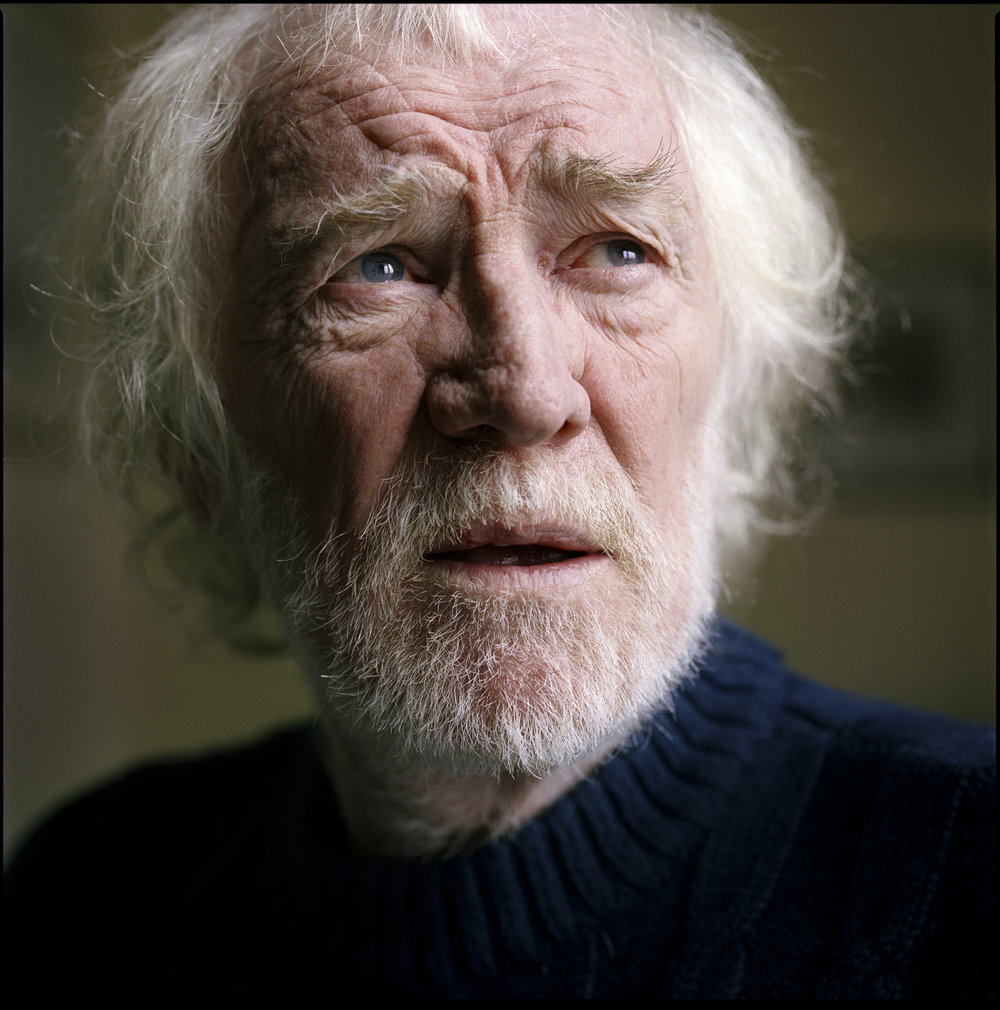g6270  Richard  Harris.jpg