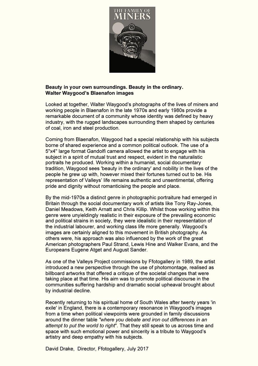BIG PIT DAVID DRAKE FFOTOGALLERY.jpg