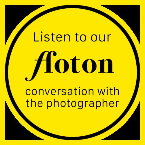 Listen to our conversation with Matt