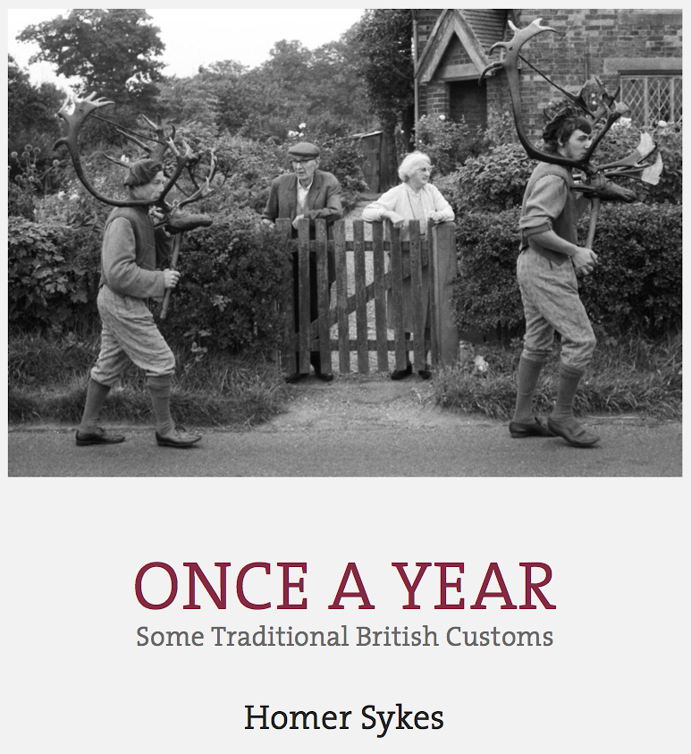 ONCE A YEAR by HOMER SYKES 2016 EDITION 15.19.26.jpg