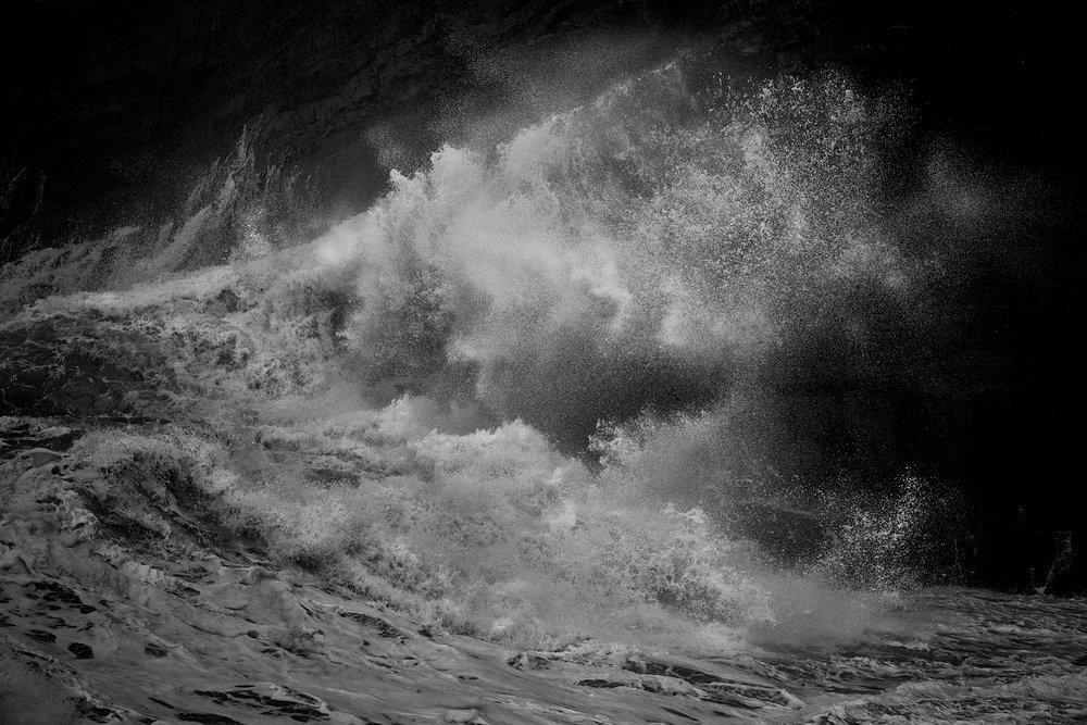 StormBrian050.jpg