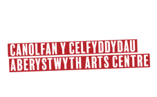 arts centre logo.png