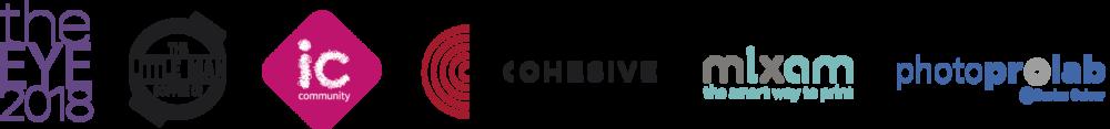 sponsor logos all col strap_rgb.png