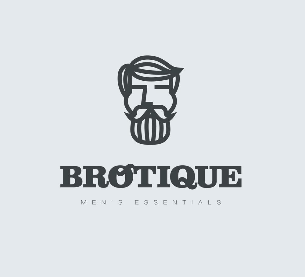brobrobro-07.jpg