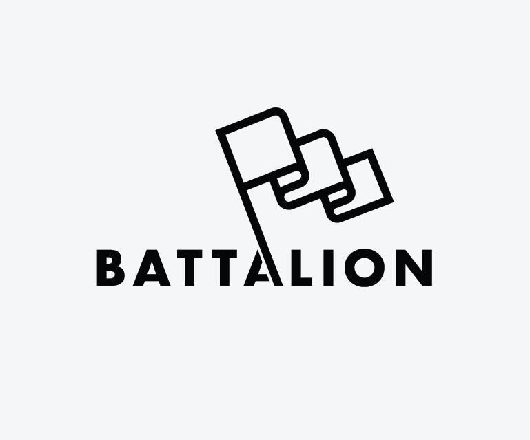 BATTALION-09.jpg
