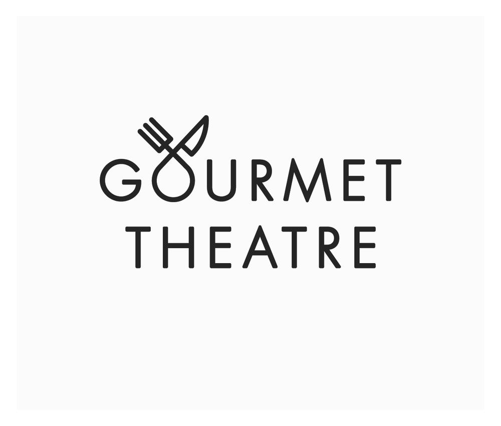 gourmet theatre-01.jpg