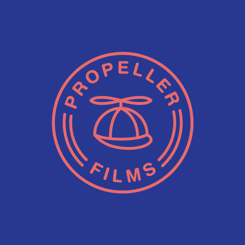 Propeller-logo-1.jpg