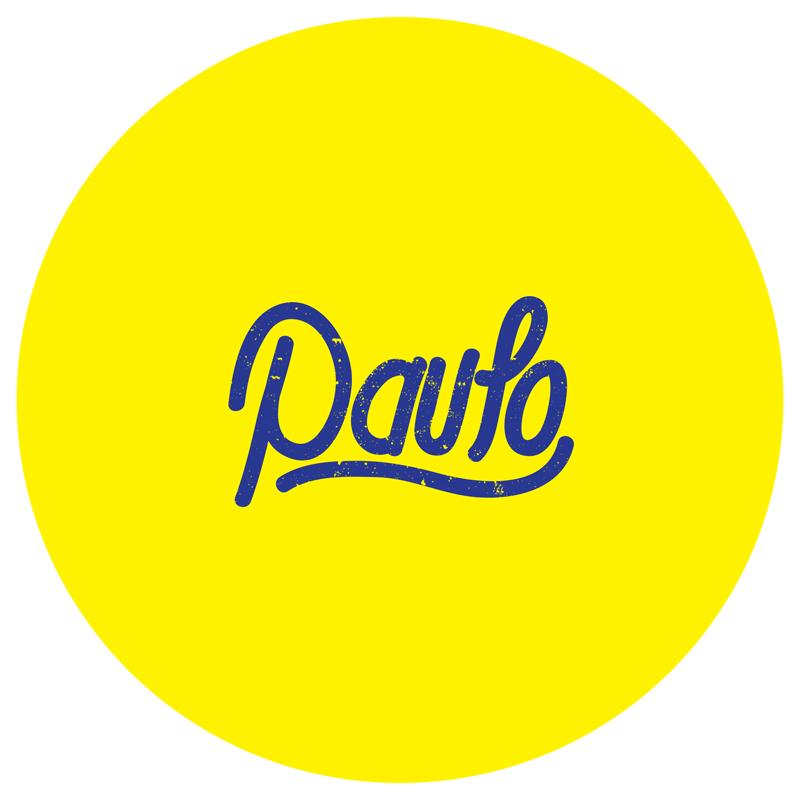 Paulo.jpg