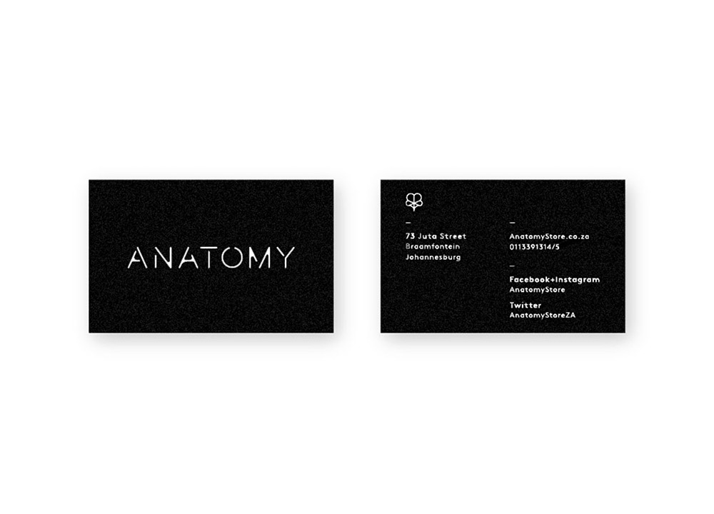 ANATOMY-BUSINESS-CARDS.jpg