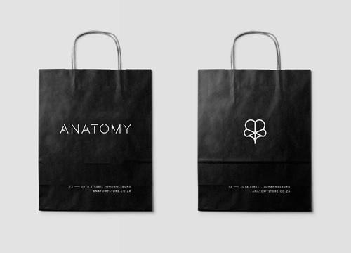 Anatomy Store — Nicholas Christowitz
