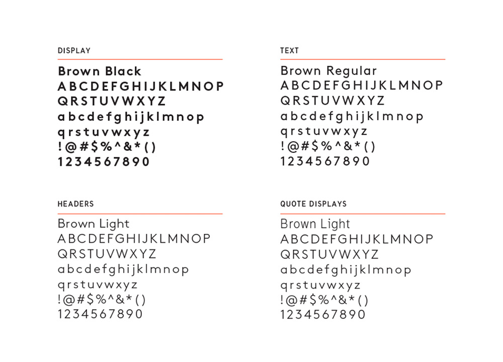 ANATOMY-BROWN-TYPEFACE.jpg