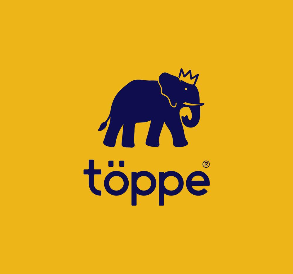 Toppe-Final.jpg