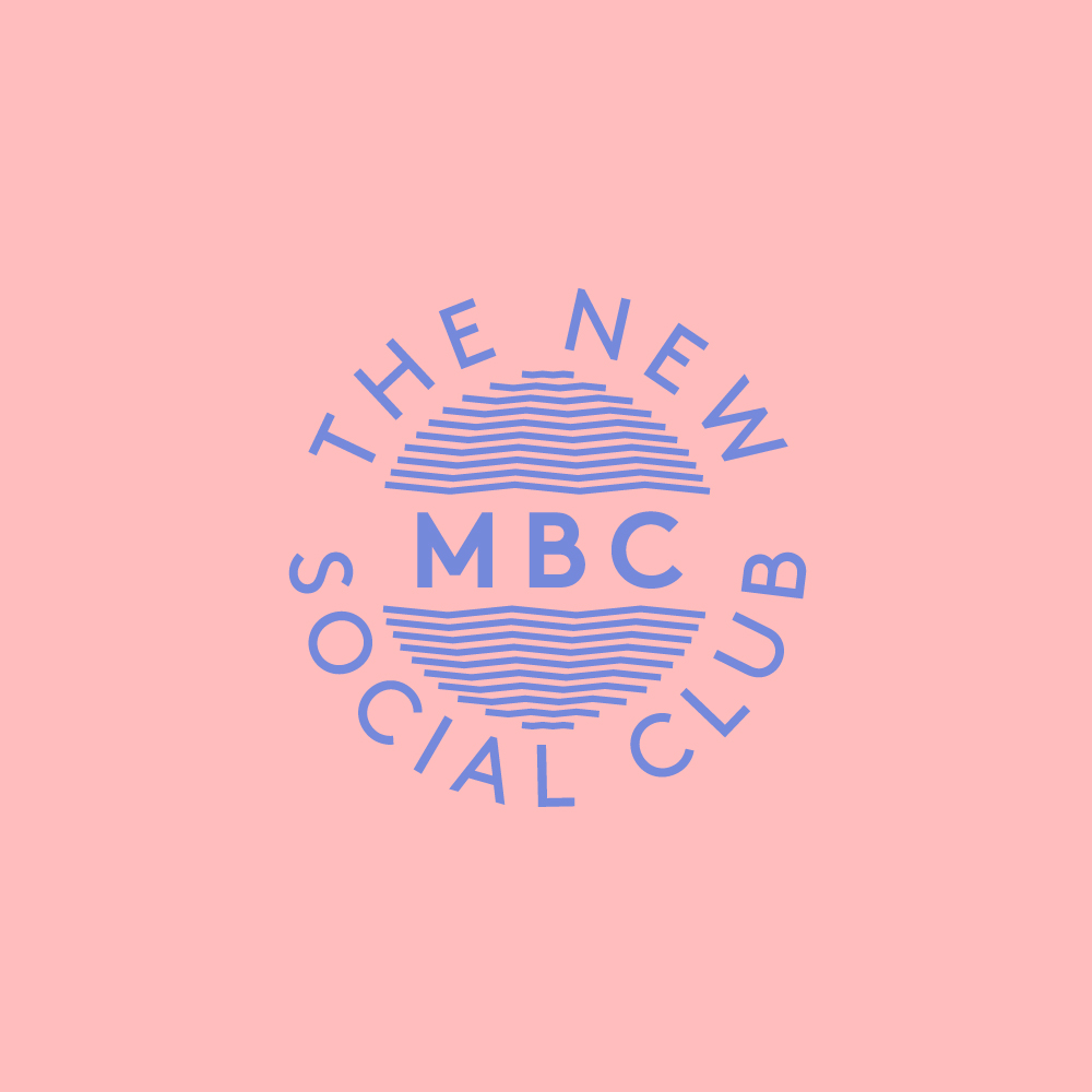 MBC-a-new-king-of-social-club-round-2.jpg