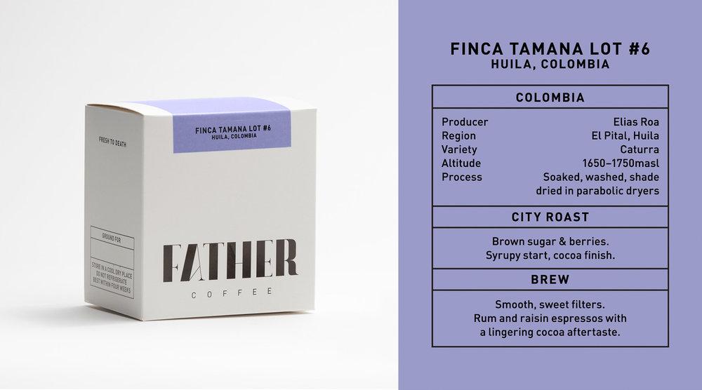 FINCA-TAMANA-FATHER.jpg