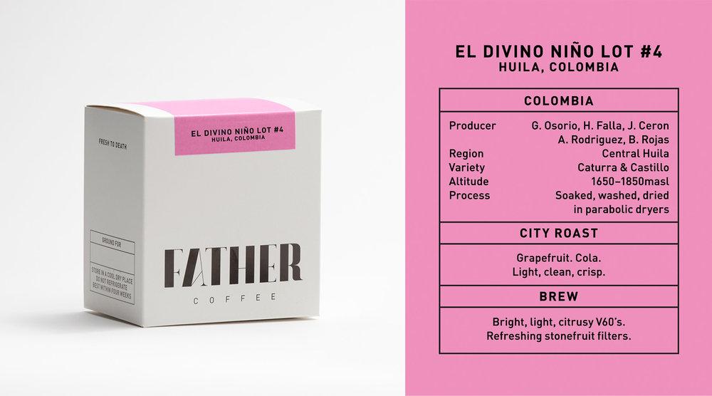 EL-DIVINO-NINO-FATHER.jpg