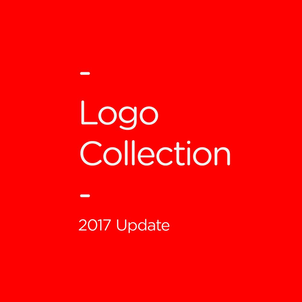 Logo-update.jpg