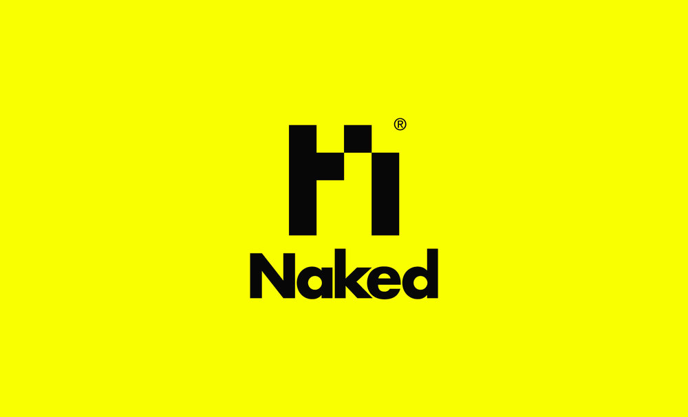 NAKED-LOGO-LOCKUP.jpg