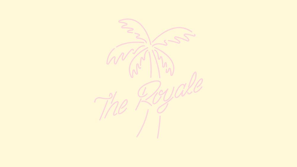 Palm-Royale.jpg