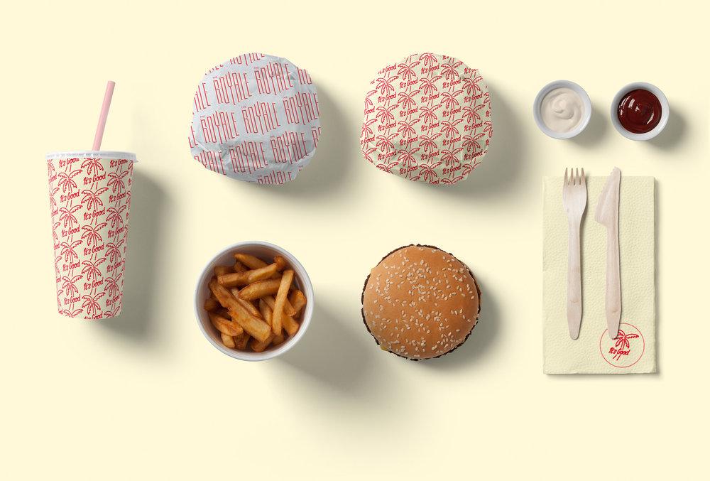 Foodalt.jpg