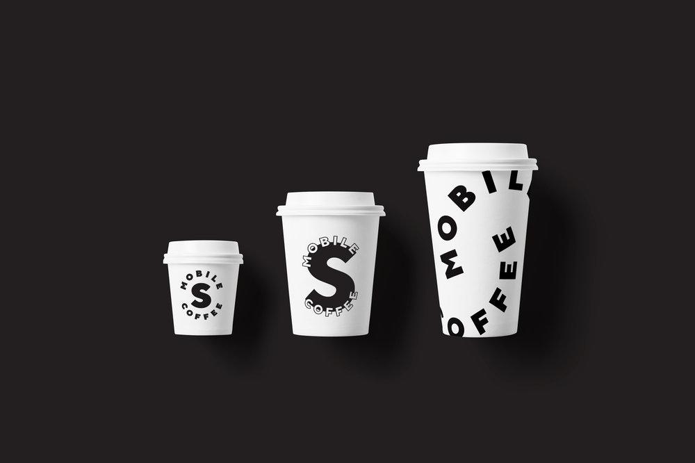 Coffee-cups.jpg
