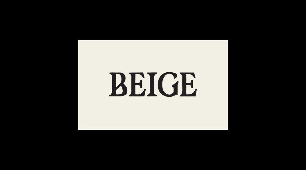 BEIGE OPEN-35.jpg