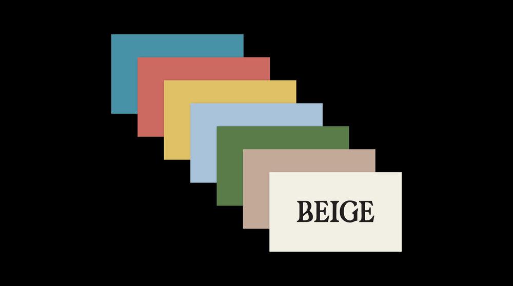 BEIGE OPEN-36.jpg
